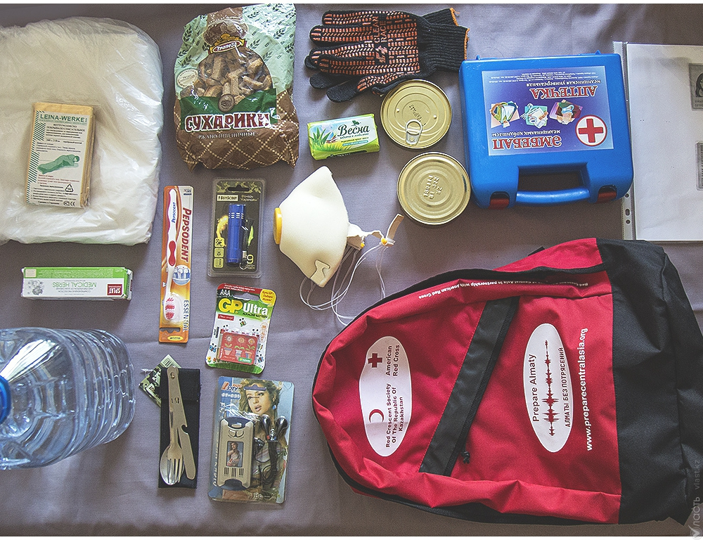 6 тревожных чемоданчиков - Аналитический интернет-журнал Vласть 9975544a56f