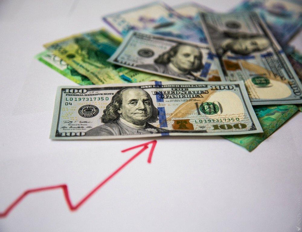 Сберегательный банк снизил ставки поипотеке нановостройки