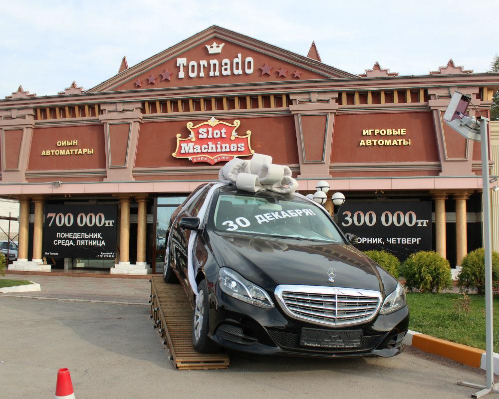 Работа в г капчагай казахстан по казино водителем игровые автоматы серпухов работа